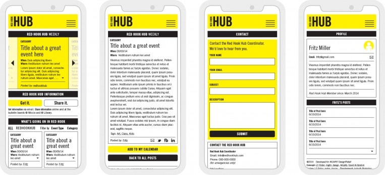 HUB_11