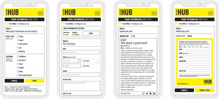 HUB_12