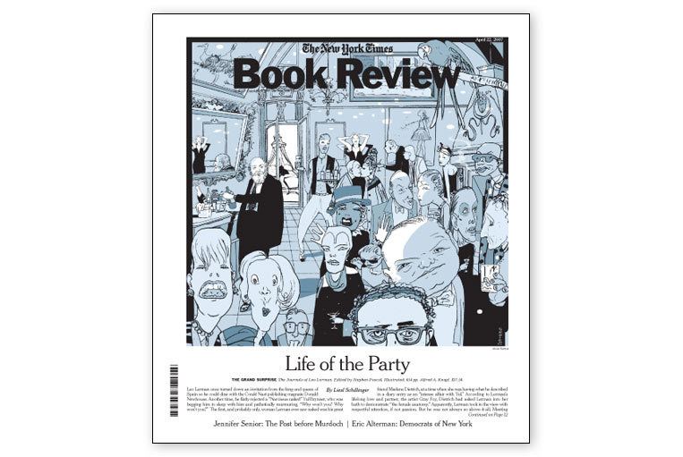 01_NYTBookReview