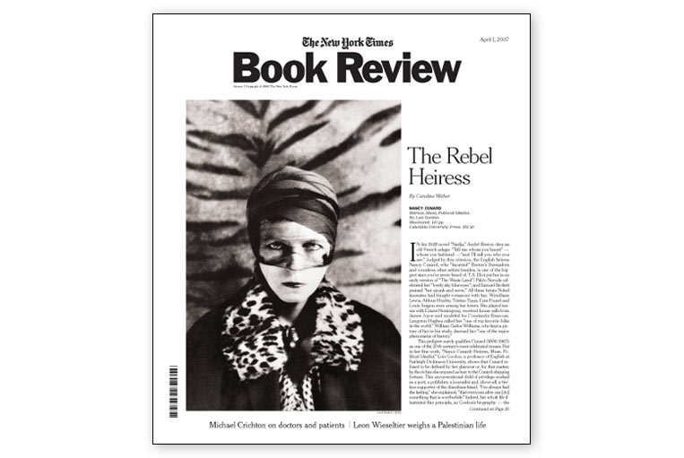 02_NYTBookReview