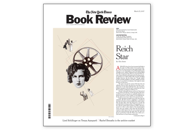 03_NYTBookReview