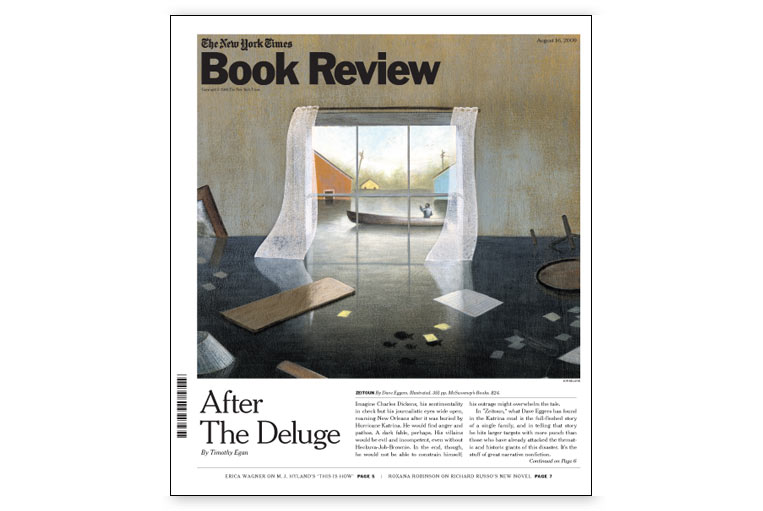 04_NYTBookReview
