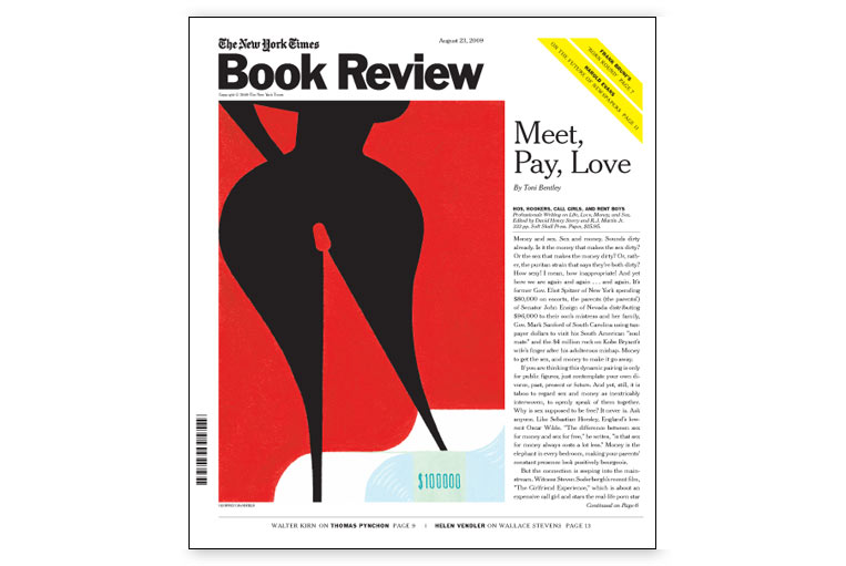 05_NYTBookReview