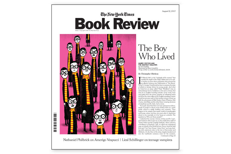 06_NYTBookReview