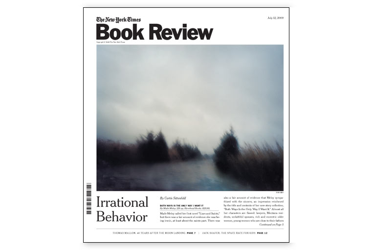07_NYTBookReview